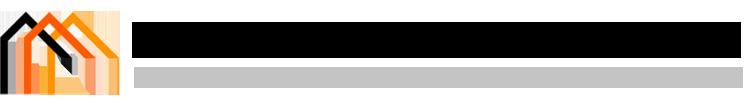 万博体育max手机登录版北方温和房地产万博官网手机登录网页集团有限公司官方网站